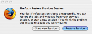 firefox-restore-session